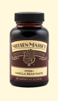http://www.nielsenmassey.com/culinary/products-pure-vanilla-bean-paste.php