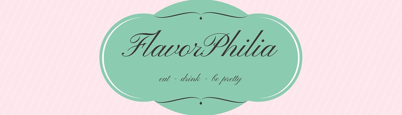 Flavorphilia